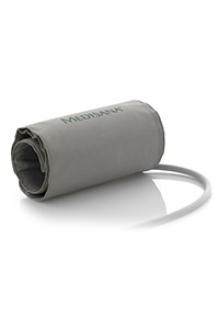 MTX | Normale EasyForm-Manschette (22 - 32 cm)