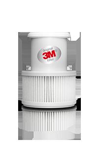 Medisana Air® | Ersatzfilter (1 Stück)