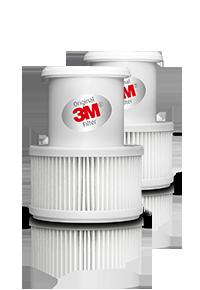 Medisana Air®   Ersatzfilter (2 Stück)