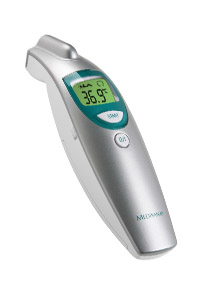 Infrarot-Fieberthermometer FTN