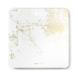 PS 436 | Motiv-Glaswaage