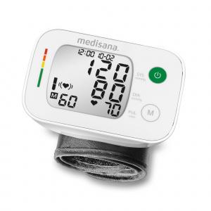 BW 335 | Handgelenk-Blutdruckmessgerät