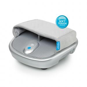 FMG 880 | Komfort Shiatsu-Fußmassagegerät