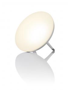 LT 500 | Tageslichtlampe