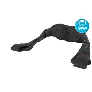 NMG 850 | Komfort Shiatsu-Nackenmassagegerät