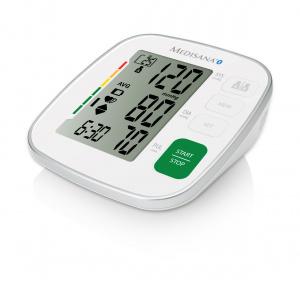 BU 540 connect | Oberarm-Blutdruckmessgerät