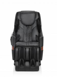 MS 2000 / 2100 | Deluxe Massage Chair