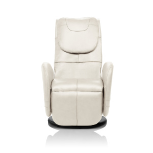 "RS 700 ""champagne"" 