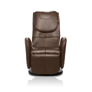 """RS 710 """"brown""""   Relax Massage Chair"""