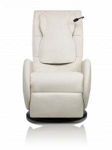 RS 800 Serie | Relax Massage Chair